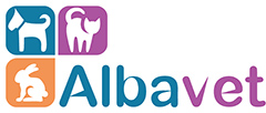 Albavet Veterinary Surgeons